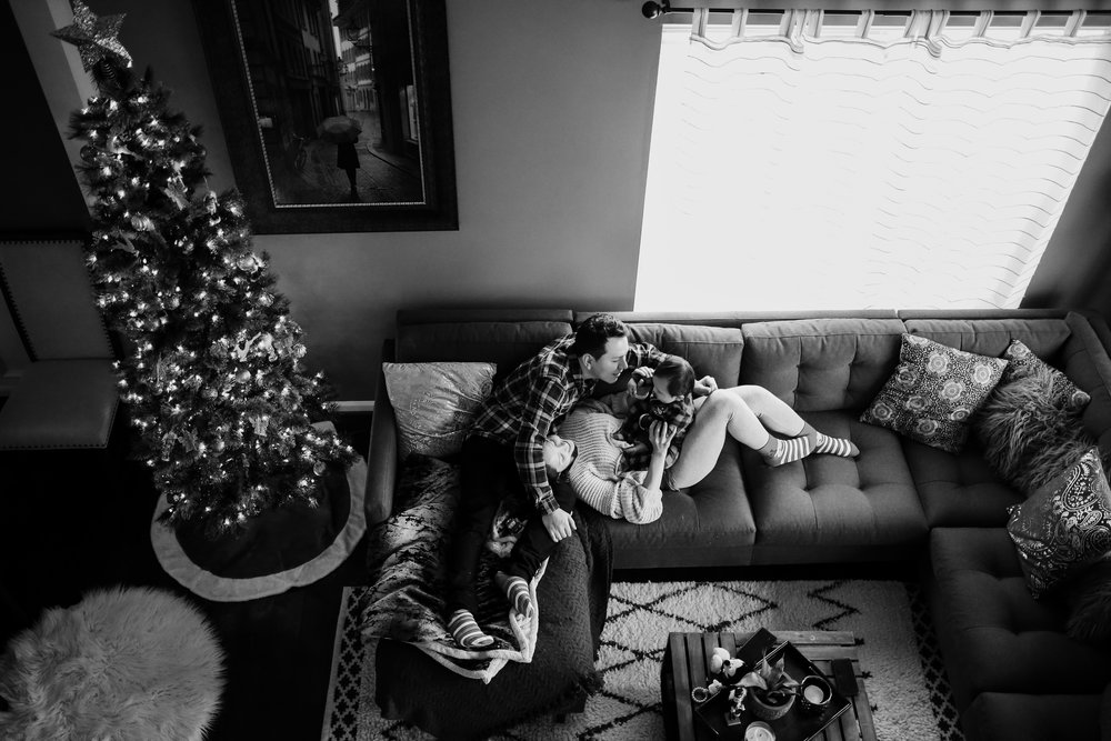Camacho's_Christmas_2018-73.jpg
