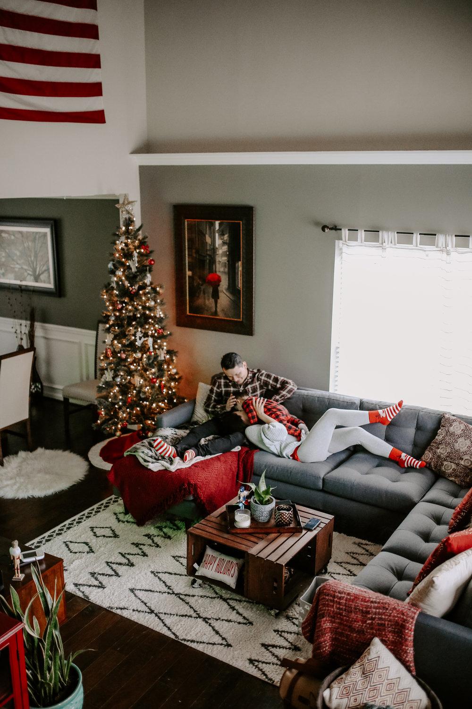 Camacho's_Christmas_2018-75.jpg