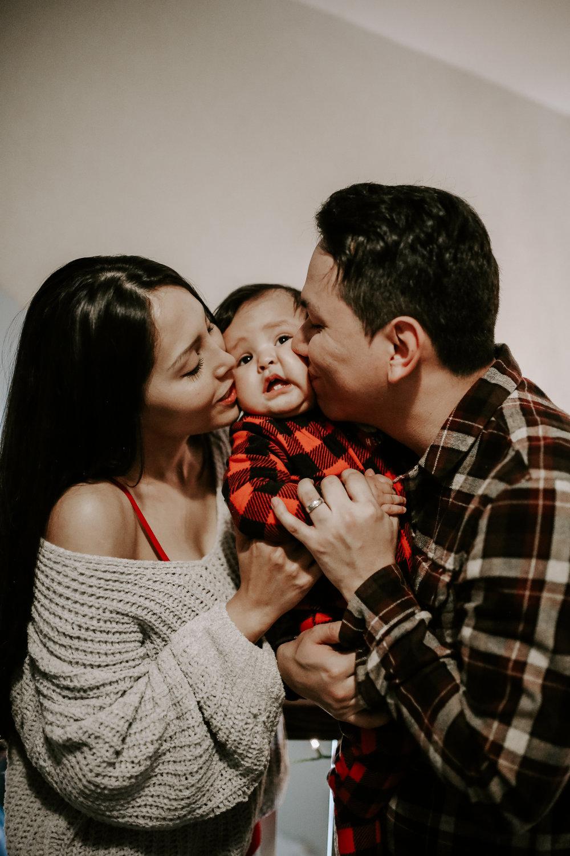 Camacho's_Christmas_2018-126.jpg