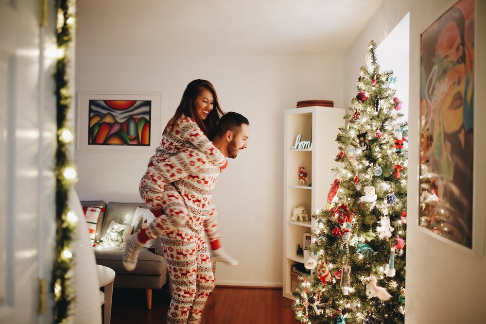 LizAlan_Christmas_2018_123.JPG