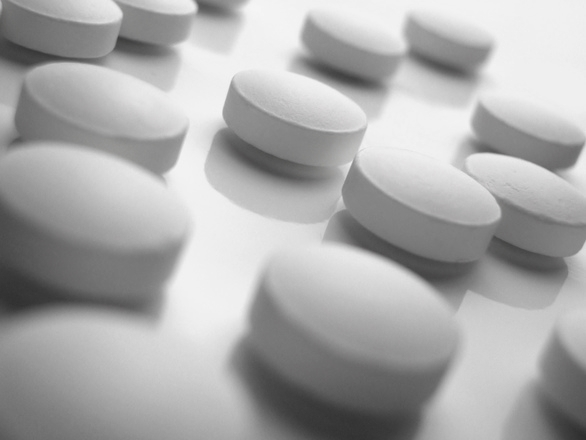 pills-1540566.jpg