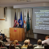 DudleyAllenSargent_Lecture2015_0213.jpg