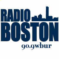 radioboston_sternneuro.png
