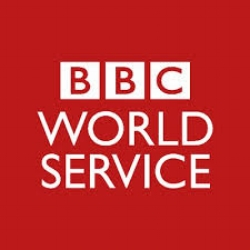 BBC world service.jpg