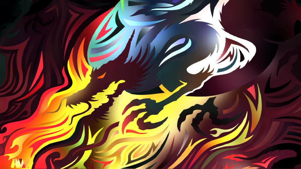 05 - Dragon-02-21-13.49.11.png