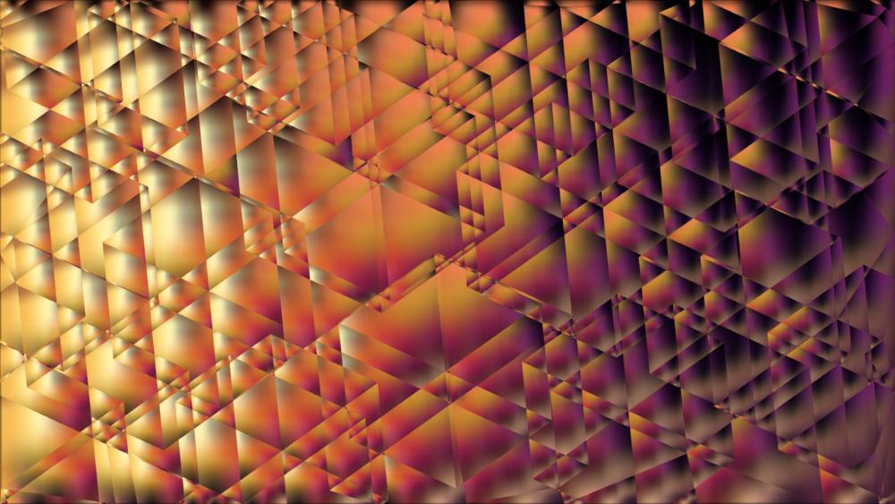 09 - Cubes1-02-21-13.56.13.png