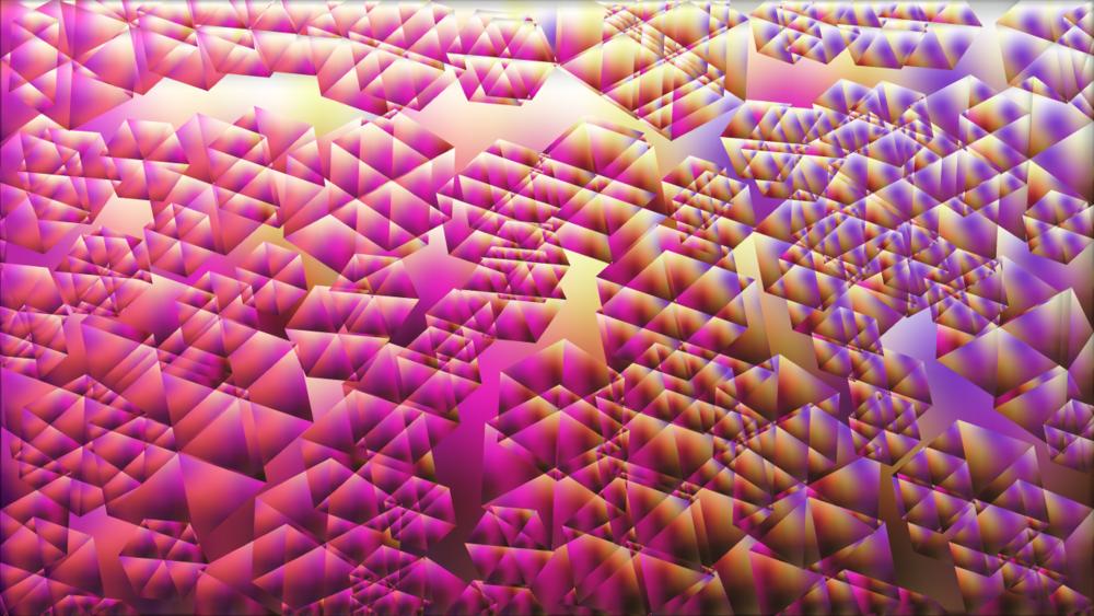 10 - Cubes2-02-21-13.56.33.png