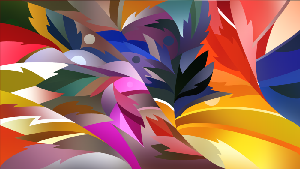 14 - Leaves-R-02-21-14.01.55.png