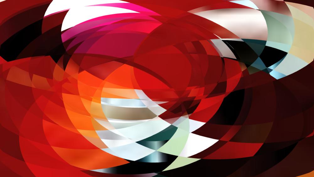 28 - Orbits-02-22-11.12.48.png