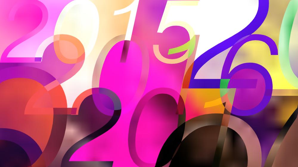 49 - 2015HNL-It-02-22-21.28.48.png