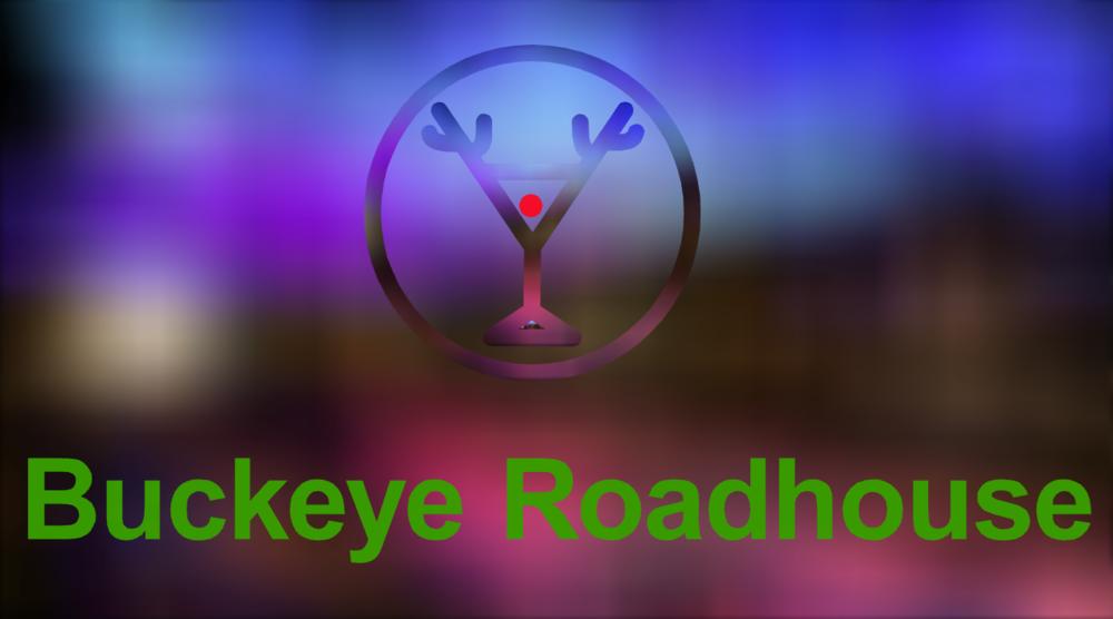 57 - Buckeye+color.png