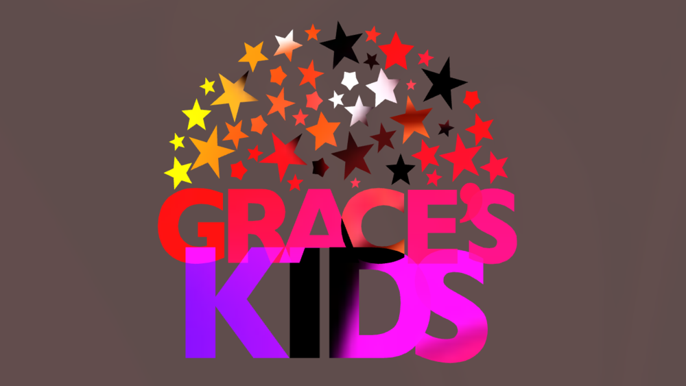 61 - GracesKids+color-02-21-19.30.33.png