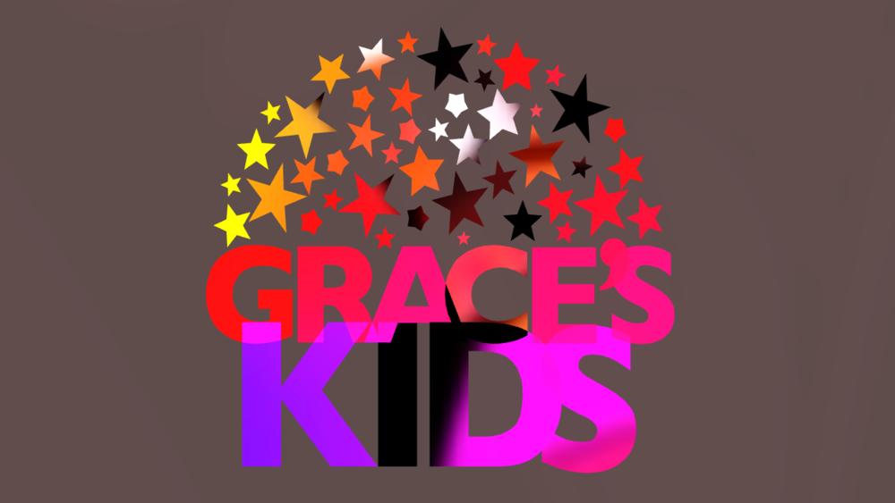 61 - GracesKids+color-02-21-19.30.33.png