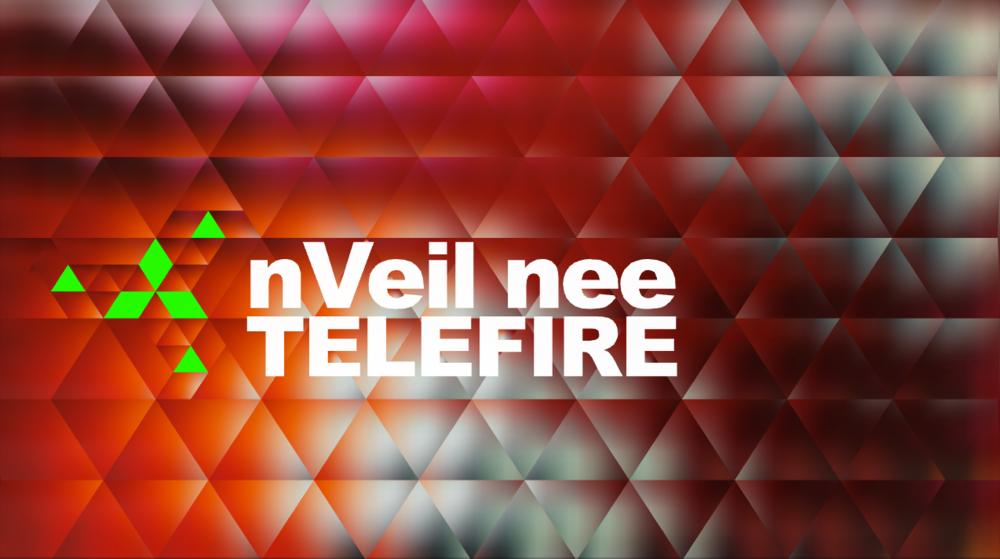 63 - nVeil neeTelefire+color.png