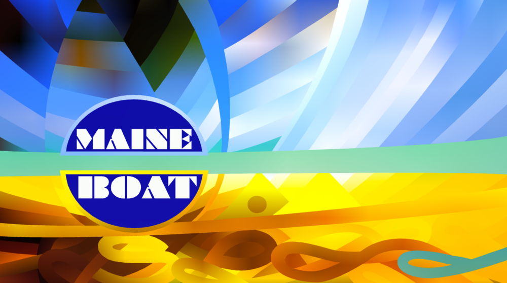 65 - MaineBoat.png
