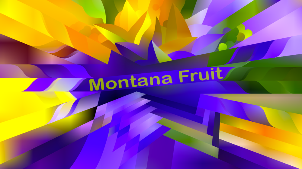 68 - MontanaFruit+color.png
