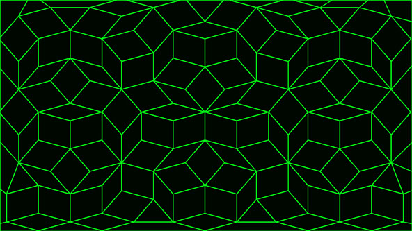 quasicrystal-01_2x-1.jpg