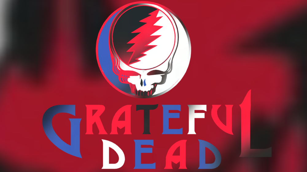 136 - Dead-Greatful-2XCOLOR-07-09-14.34.49.png
