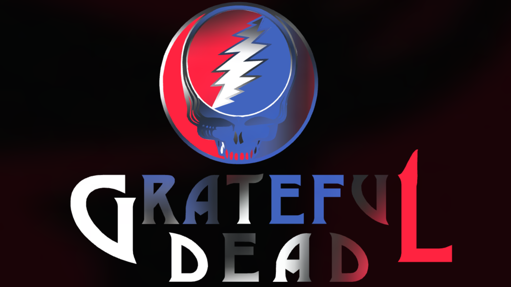 136 - Dead-Greatful-2XCOLOR-07-09-14.34.26.png