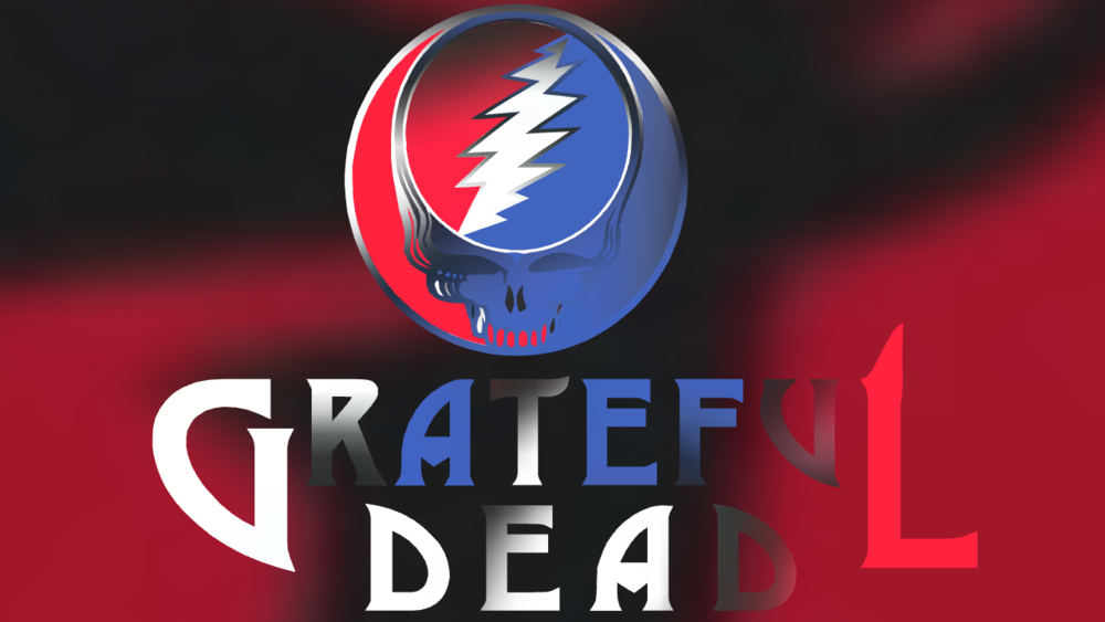 136 - Dead-Greatful-2XCOLOR-07-09-14.34.55.png