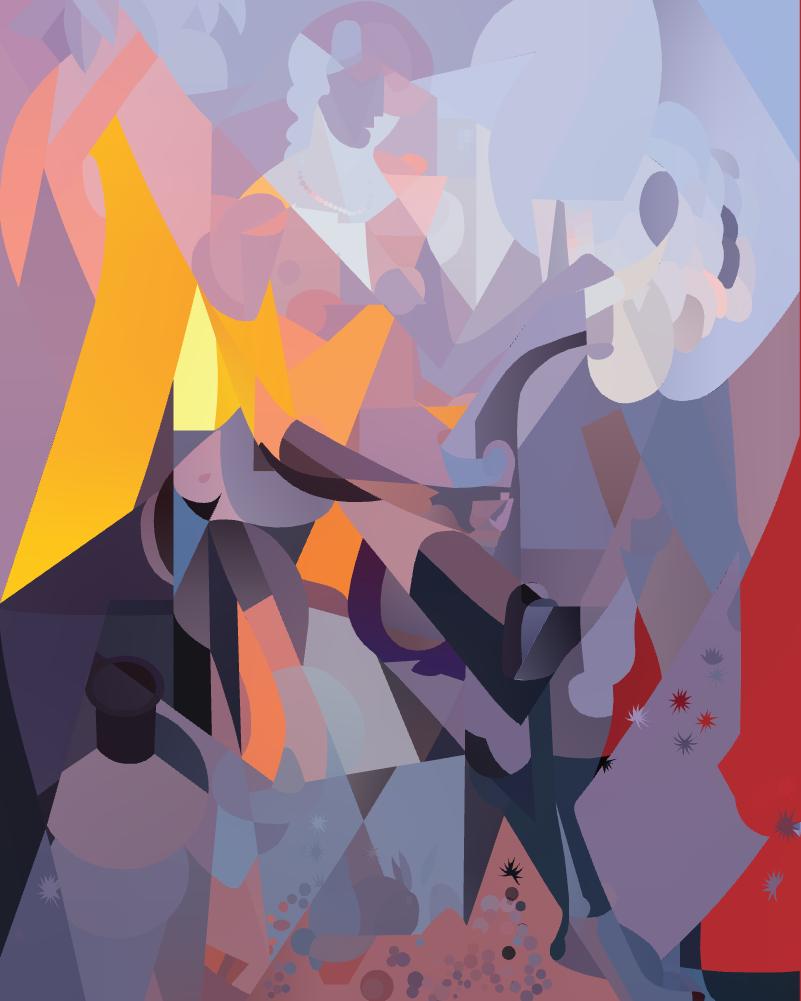 237 - Metzinger-4-elim-09-08-14.32.18.png