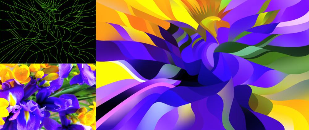 Homepage-iris-firebd-2.png