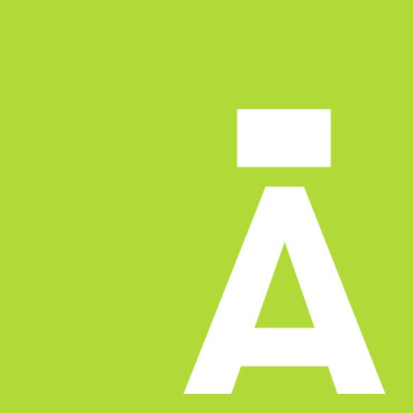 A.Tripodi  Grafik & Fotografie