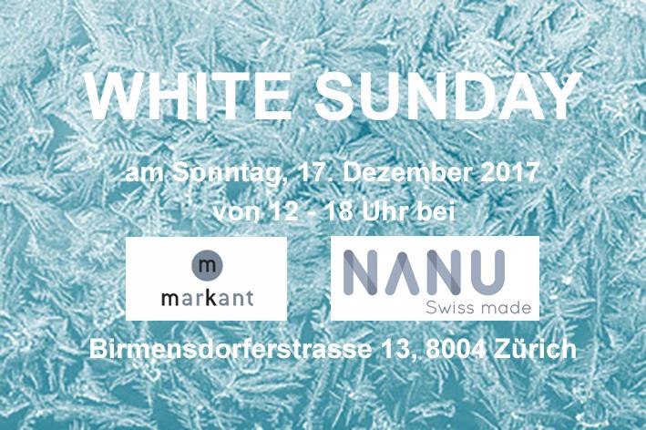 white sunday.jpg