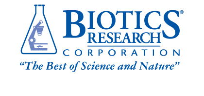 biotics.jpg