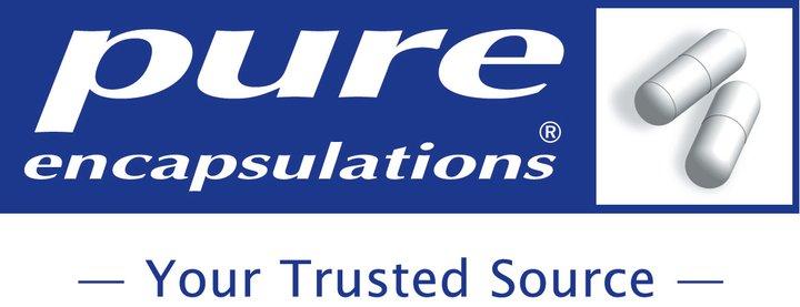 pure-encaps-banner-logo.jpg