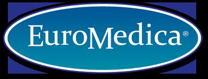 euromedica-logo.png