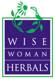 wise_woman_herbals_logo.jpg