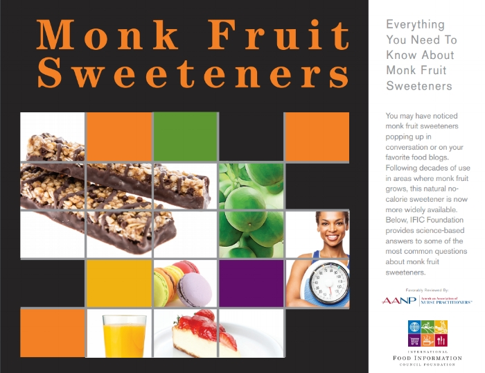 monkfruit.png