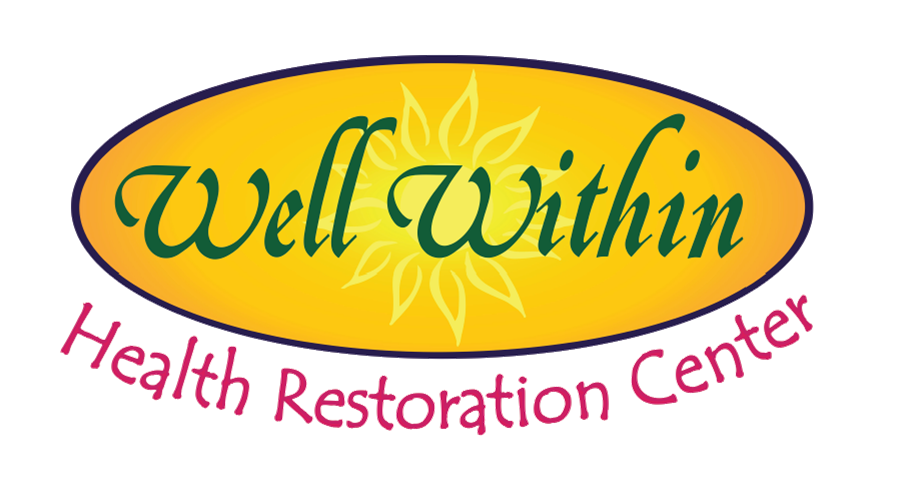 Well Within Health Restoration Center