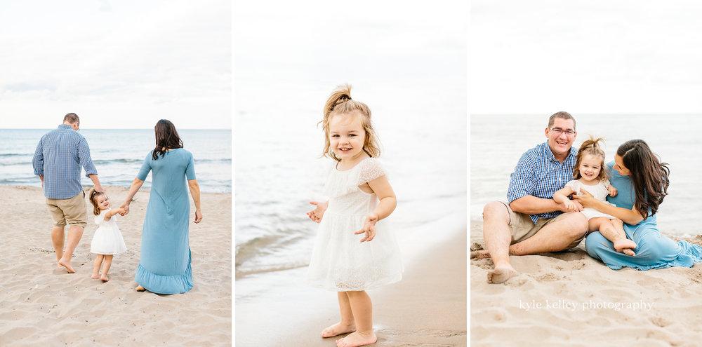 Kyle Kelley Photography_MKE Beach MINI SESSION.jpg
