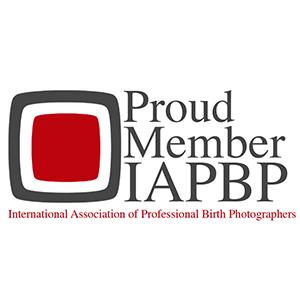 IAPBP.png