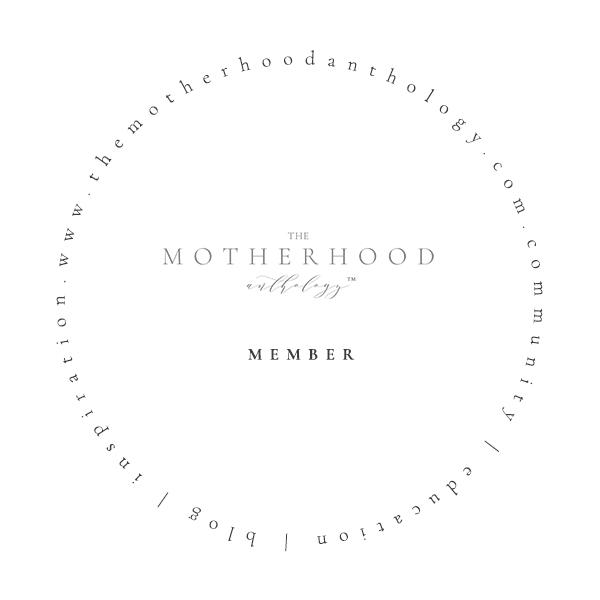 Motherhood Anthology_member_white.jpg