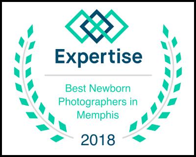 tn_memphis_newborn-photography_2018.png