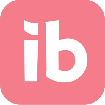 ibotta-app-icon.png
