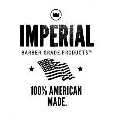 imperial_brand_logo_large_large.png