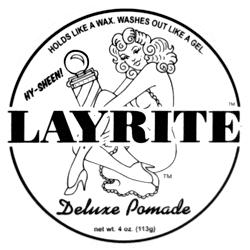 layrite_2501.png