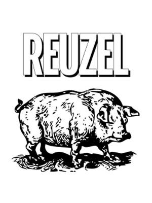 Reuzel-map.jpg