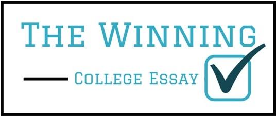 College essay consultant