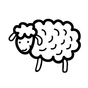 WoolFat