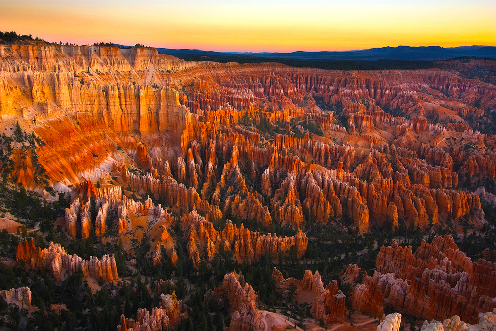 grand canyon sunset helicopter tours from las vegas with Bryce Zion Tour From Lasvegas on Sunset Crater Volcano Wupa i Indian Ruins furthermore GOLDEN GATE PARK moreover Grand Celebration Sunset Tour further Havasupai Falls Grand Canyon in addition Grand Canyon National Park.