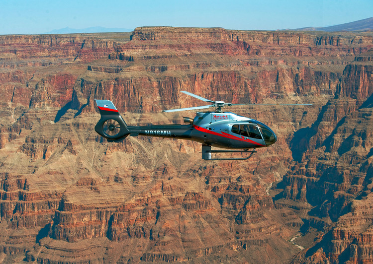 Image result for grand canyon helicopters