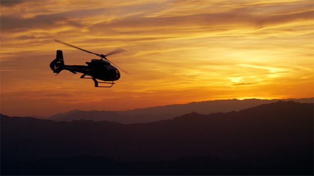 Helicopter Tours  Grand Canyon Tours By GC Tours