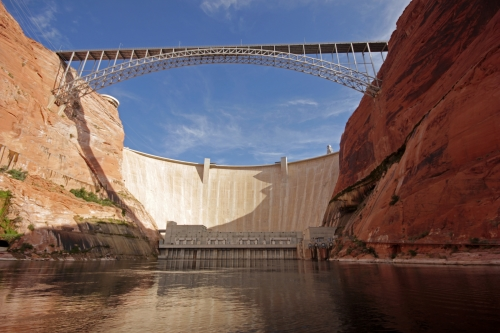 Glen_Canyon_Dam 500.jpg