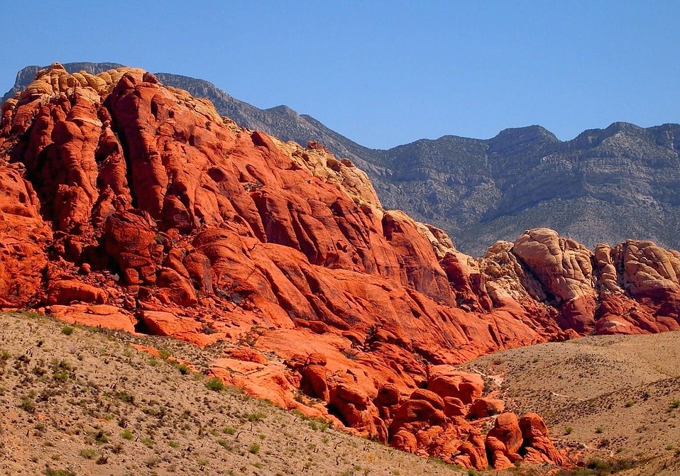 Red Rock Canyon Las Vegas Tour.jpg