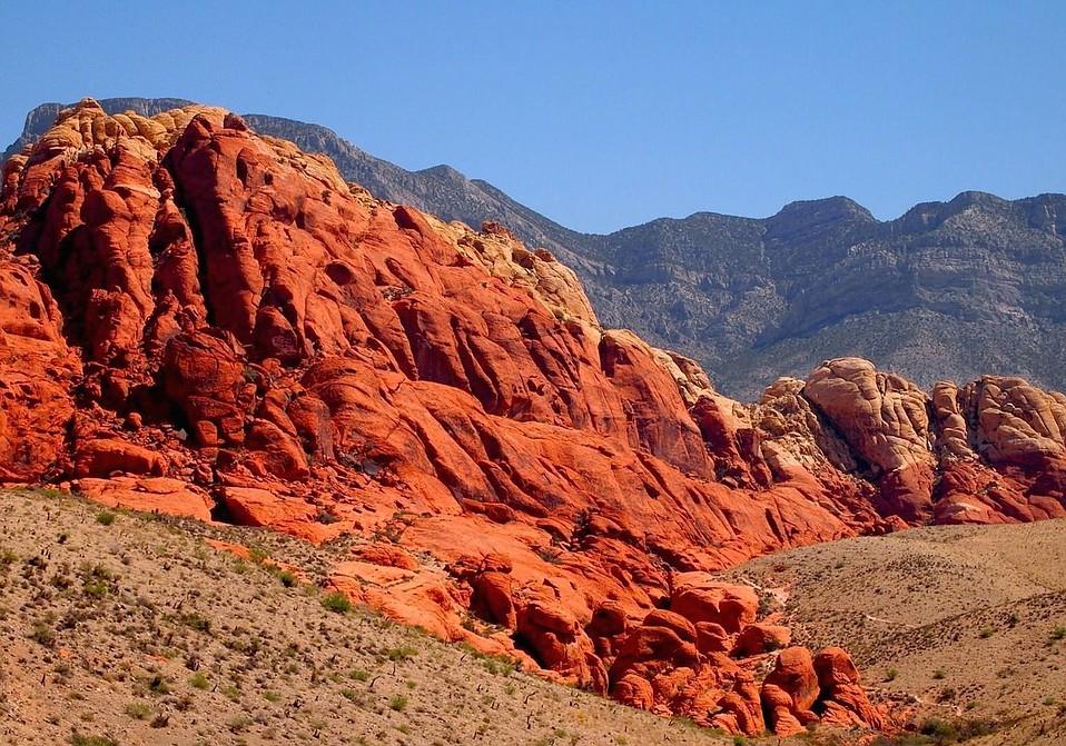 Red Rock Canyon Las Vegas Tour.jpg